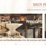 berliner-zeitung-tobias-k-1