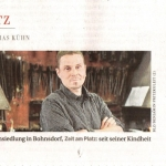 berliner-zeitung-tobias-k