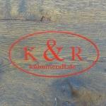 Kühn & Reuter