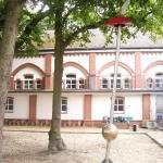 13-manchhausenschule