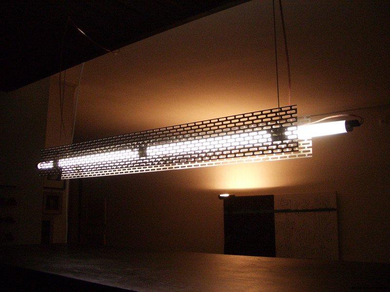 neonleuchten design lichthaus halle ffnungszeiten. Black Bedroom Furniture Sets. Home Design Ideas